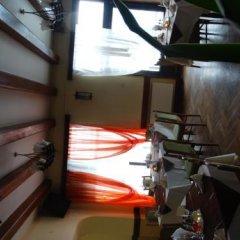 Отель Complex Brashlyan Болгария, Трявна - отзывы, цены и фото номеров - забронировать отель Complex Brashlyan онлайн фитнесс-зал