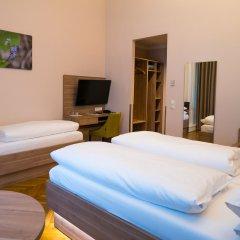 Hotel Marc Aurel комната для гостей фото 2