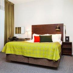 Отель Elite Hotel Ideon, Lund Швеция, Лунд - отзывы, цены и фото номеров - забронировать отель Elite Hotel Ideon, Lund онлайн комната для гостей