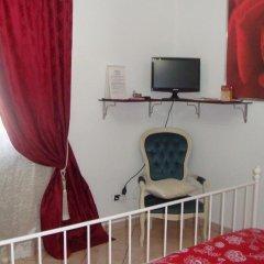 Отель A Casa di Anna e Luca в номере