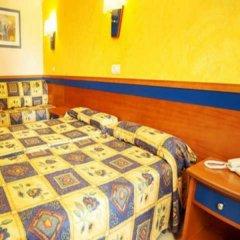 MLL Sahara Nubia Gobi Bay Hotel интерьер отеля фото 2