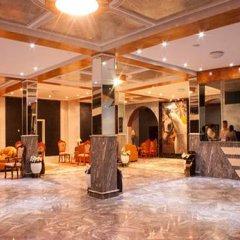 Royal Suites in Nouakchott, Mauritania from 121$, photos, reviews - zenhotels.com photo 4