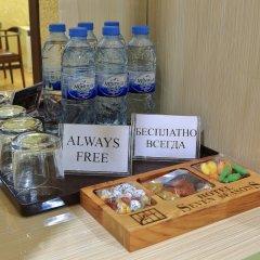 Отель Seven Seasons Узбекистан, Ташкент - отзывы, цены и фото номеров - забронировать отель Seven Seasons онлайн с домашними животными