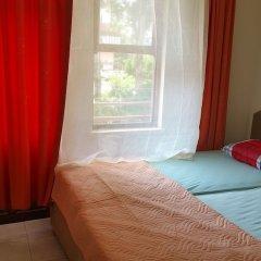 Alanya Apart Турция, Аланья - отзывы, цены и фото номеров - забронировать отель Alanya Apart онлайн комната для гостей