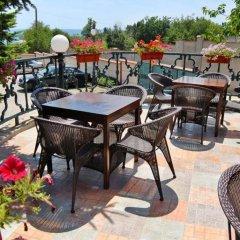 Отель Briz 2 Hotel Болгария, Варна - отзывы, цены и фото номеров - забронировать отель Briz 2 Hotel онлайн питание фото 3