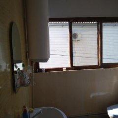 Гостиница Guest House Ksenia Украина, Бердянск - отзывы, цены и фото номеров - забронировать гостиницу Guest House Ksenia онлайн ванная