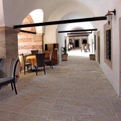 Amasya Tashan Hotel интерьер отеля фото 3