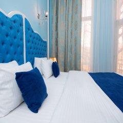 Отель River Side Грузия, Тбилиси - отзывы, цены и фото номеров - забронировать отель River Side онлайн комната для гостей