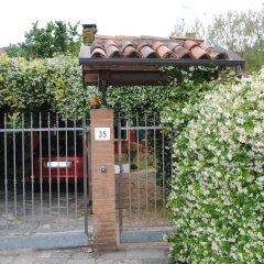 Отель Casa Rosso Veneziano Италия, Лимена - отзывы, цены и фото номеров - забронировать отель Casa Rosso Veneziano онлайн фото 3