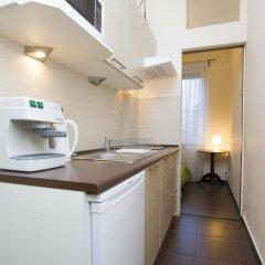 Отель Rent a Flat apartments - Korzenna St. Польша, Гданьск - отзывы, цены и фото номеров - забронировать отель Rent a Flat apartments - Korzenna St. онлайн в номере