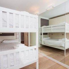 Отель 2 Bedroom Flat in Marylebone With Views Великобритания, Лондон - отзывы, цены и фото номеров - забронировать отель 2 Bedroom Flat in Marylebone With Views онлайн детские мероприятия
