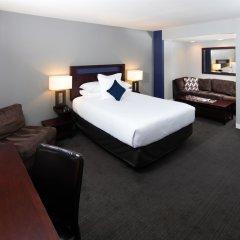 Hotel RL Washington DC удобства в номере фото 2
