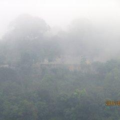 Отель Kandy Paradise Resort фото 4