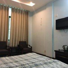 Отель Image Halong Cruise Вьетнам, Халонг - отзывы, цены и фото номеров - забронировать отель Image Halong Cruise онлайн