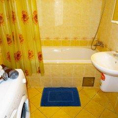 Апартаменты Apartments Comfort Прага ванная фото 2