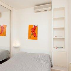 Отель Maxxi Penthouse Италия, Рим - отзывы, цены и фото номеров - забронировать отель Maxxi Penthouse онлайн детские мероприятия