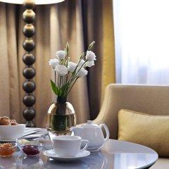 Отель Platzl Hotel Германия, Мюнхен - 1 отзыв об отеле, цены и фото номеров - забронировать отель Platzl Hotel онлайн в номере фото 2