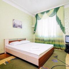 Отель Vip kvartira Leningradskaya 1 3 5 Минск детские мероприятия