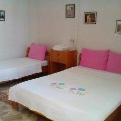 Ayasuluk Hotel Rilican детские мероприятия