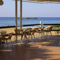 Pegasos Club Hotel Турция, Аланья - отзывы, цены и фото номеров - забронировать отель Pegasos Club Hotel - All Inclusive онлайн гостиничный бар