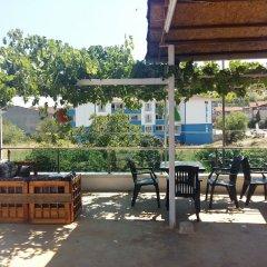 Kumbag Green Garden Pansiyon Турция, Текирдаг - отзывы, цены и фото номеров - забронировать отель Kumbag Green Garden Pansiyon онлайн фото 24