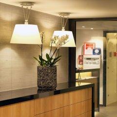 Отель Garni Testa Grigia Швейцария, Церматт - отзывы, цены и фото номеров - забронировать отель Garni Testa Grigia онлайн интерьер отеля фото 2