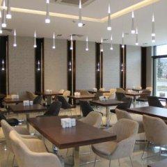Armoni Park Otel Турция, Кастамону - отзывы, цены и фото номеров - забронировать отель Armoni Park Otel онлайн питание фото 3