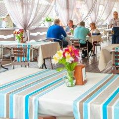 Гостиница AN-2 Украина, Харьков - 2 отзыва об отеле, цены и фото номеров - забронировать гостиницу AN-2 онлайн бассейн