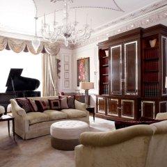 Отель The Connaught Великобритания, Лондон - отзывы, цены и фото номеров - забронировать отель The Connaught онлайн фото 6