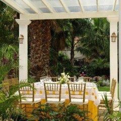 Hotel Villa Las Margaritas Sucursal Caxa фото 8