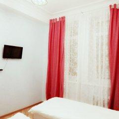 Гостиница Arsenika Studios удобства в номере фото 2