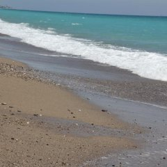 Safak Beach Hotel Сиде фото 21