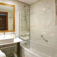 Отель Sousse Palace Сусс ванная фото 2