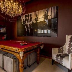 Отель St.Petersbourg Эстония, Таллин - 7 отзывов об отеле, цены и фото номеров - забронировать отель St.Petersbourg онлайн детские мероприятия
