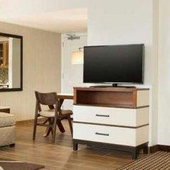 Отель Homewood Suites by Hilton Augusta удобства в номере