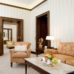 Отель Excelsior Hotel Ernst am Dom Германия, Кёльн - 9 отзывов об отеле, цены и фото номеров - забронировать отель Excelsior Hotel Ernst am Dom онлайн комната для гостей