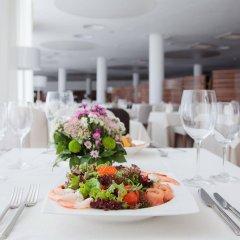Отель Lighthouse Golf And Spa Resort Балчик помещение для мероприятий