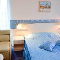 Отель Aphrodite Hotel Болгария, Золотые пески - отзывы, цены и фото номеров - забронировать отель Aphrodite Hotel онлайн детские мероприятия