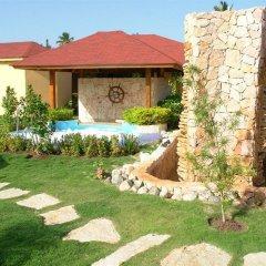 Отель VIK Hotel Arena Blanca - Все включено Доминикана, Пунта Кана - отзывы, цены и фото номеров - забронировать отель VIK Hotel Arena Blanca - Все включено онлайн