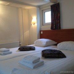 Отель Itc комната для гостей фото 2
