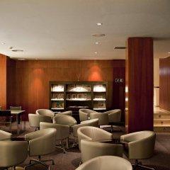AC Hotel La Linea by Marriott развлечения