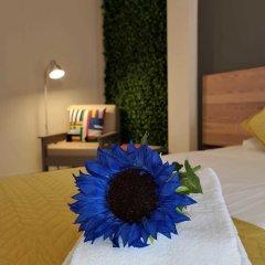 Отель Kiss - Apartamentos Turísticos спа фото 2