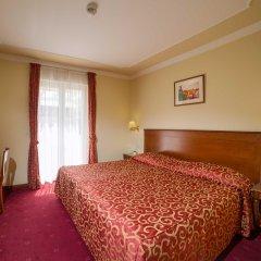 Отель Amadria Park Grand 4 Opatijska Cvijeta Хорватия, Опатия - отзывы, цены и фото номеров - забронировать отель Amadria Park Grand 4 Opatijska Cvijeta онлайн комната для гостей фото 2