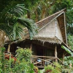 The Pathways Hotel in Yap, Federated States of Micronesia from 119$, photos, reviews - zenhotels.com photo 2