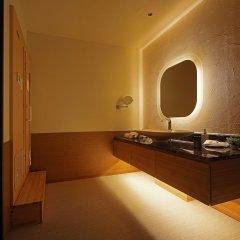 Hotel Great Morning Фукуока удобства в номере фото 2