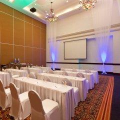 Отель Hyatt Zilara Cancun - All Inclusive - Adults Only Мексика, Канкун - 2 отзыва об отеле, цены и фото номеров - забронировать отель Hyatt Zilara Cancun - All Inclusive - Adults Only онлайн помещение для мероприятий фото 2