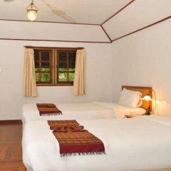 Отель Krabi Tipa Resort комната для гостей фото 4