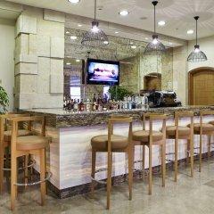 Отель Doubletree by Hilton Avanos - Cappadocia Аванос гостиничный бар