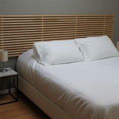 Отель Appartements Paris Boulogne комната для гостей фото 4