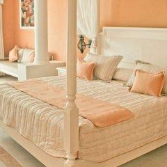 Отель Luxury Bahia Principe Esmeralda - All Inclusive комната для гостей фото 3